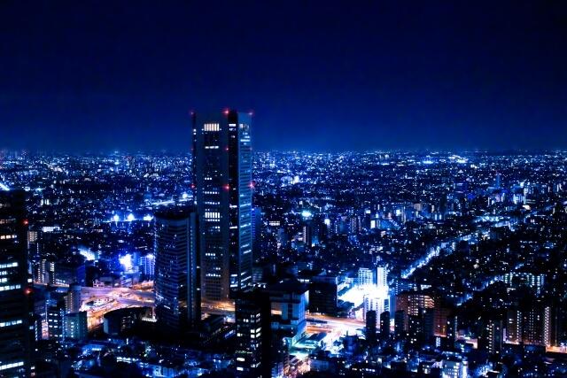東京 キャバクラ派遣 女の子へ