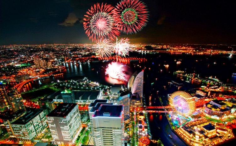 神奈川エリアのキャバクラ派遣を比較!時給3,500円・稼ぎやすいのはココ