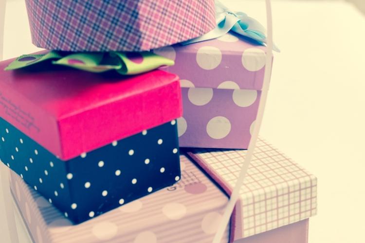 記念日のプレゼントに無頓着な彼…贈ってもらえるようになる方法とは?