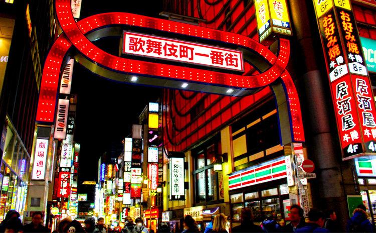 東京のキャバクラ派遣はココ!時給&店舗数を比較してオススメをご紹介