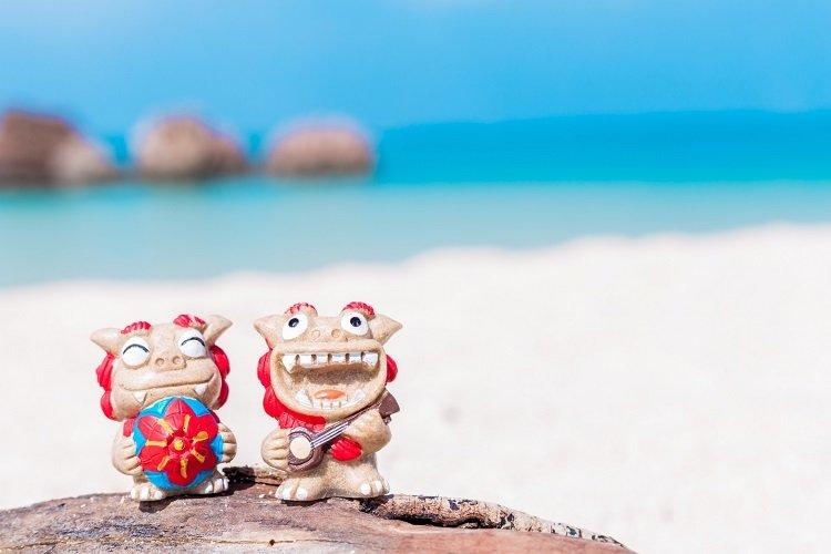 沖縄でギャラ飲みをするならpatoがオススメ!最高時給3万以上
