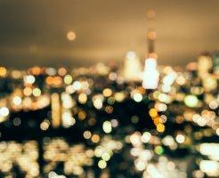 東京でパパ活するならBUMP(バンプ)!オススメポイントや口コミ・評判を紹介